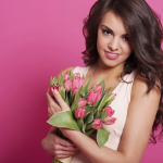 Amazing health advantages of flowers