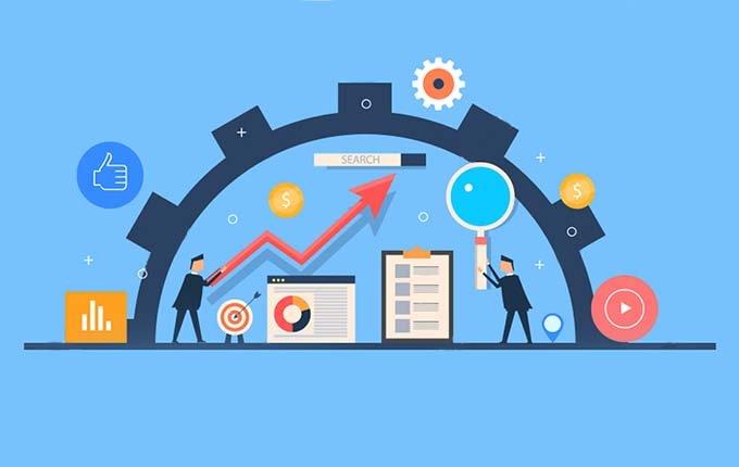 Ensure a successful SEO strategy