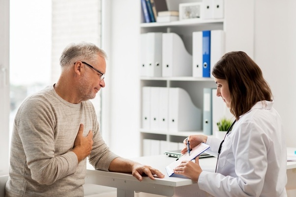 What you need to know before consulting a cardiologist