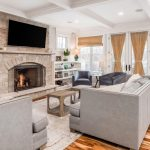 Get the perfect look for your house