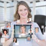 Top benefits of online team-building activities