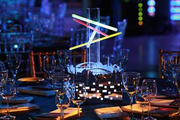 7 things to know about event production