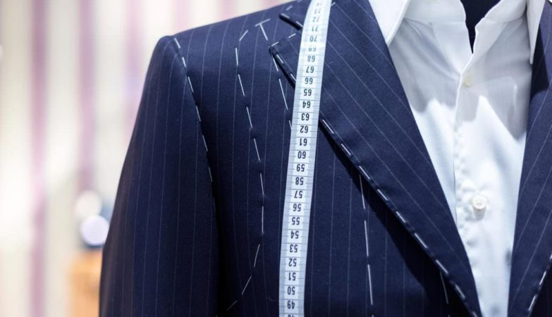 Do's and don'ts of bespoke tailoring