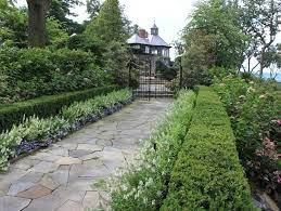 Get your landscape designed with these tips