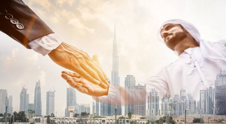 Tips for Smooth Free Zone Business Setup in Dubai